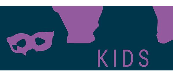 Pam Kids